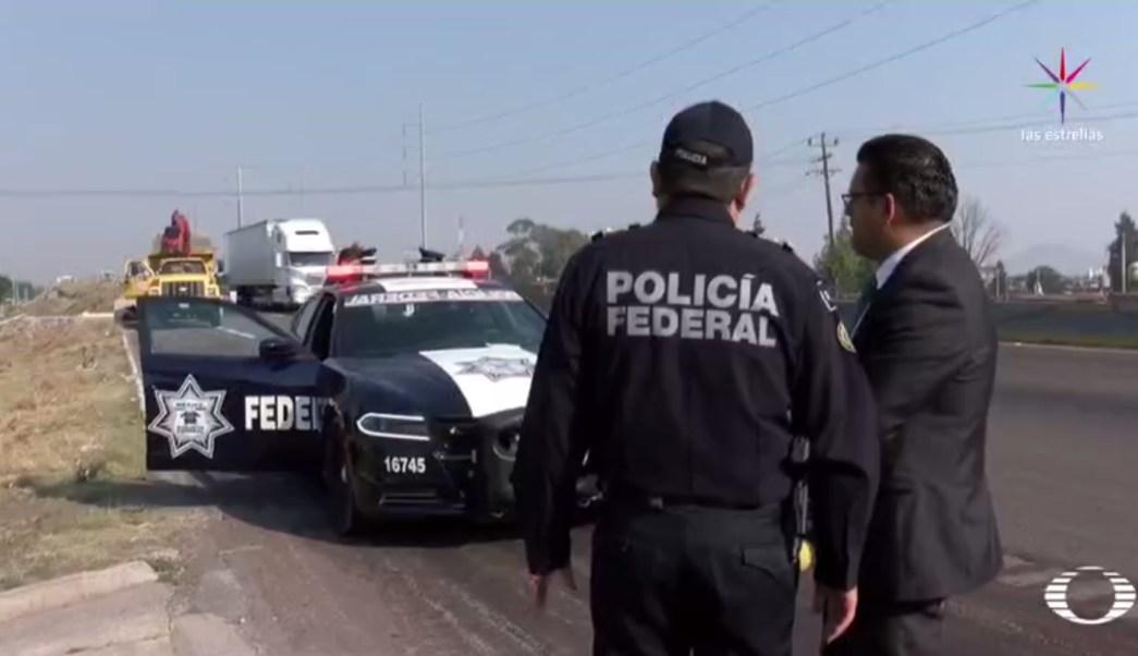 Puebla, asalto, violación, inseguridad, asesinato, autopista