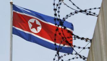 Corea del Norte, Estados Unidos, Pyongyang, China, tensión, misiles