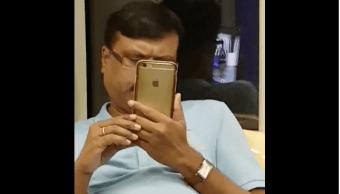 Video, Acosador, Metro, Mujer