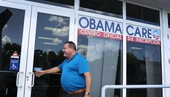 Obamacare, Trump, salud, Estados Unidos, republicanos, cobertura,
