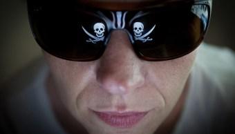 Especialistas advierten por ciberseguridad; aumentan ataques cibernéticos