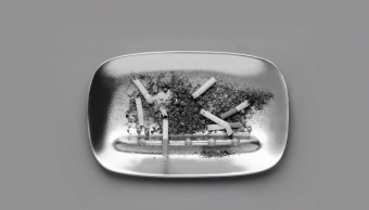 Aumenta consumo tabaco niños 10 11 años