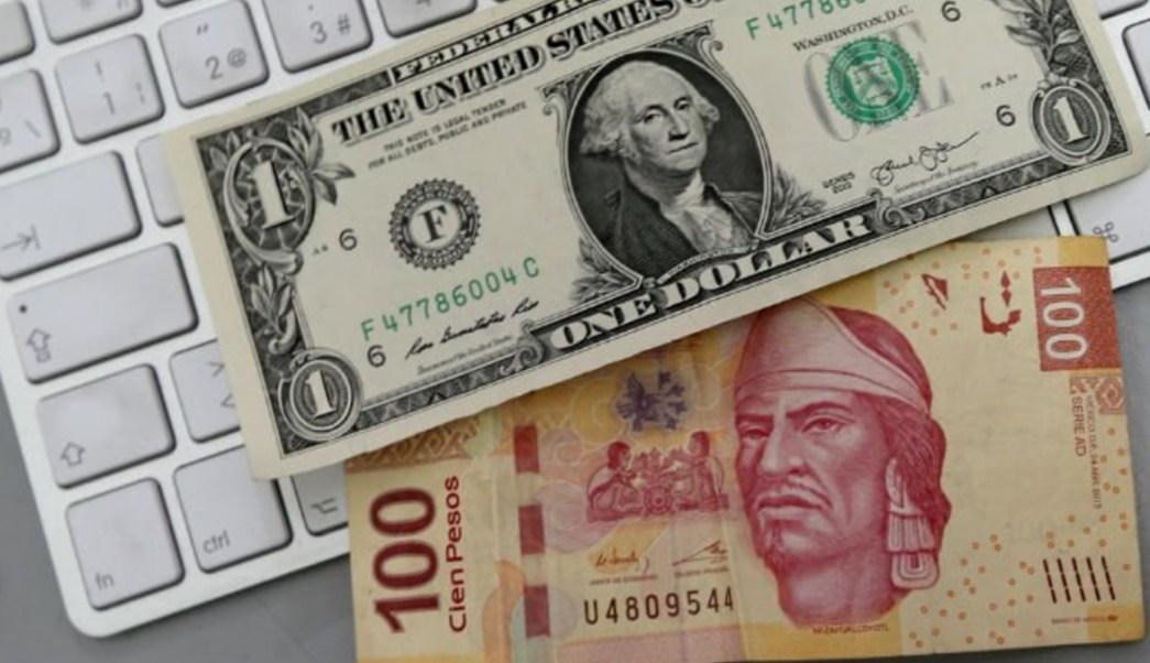 Dolar, Dolar precio, precio dolar, Dolar mexico, Dolar hoy, Cierre dolar, Noticias dolar, Dolar mexico