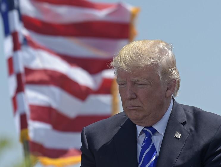 Rusia, Trump, investigación, FBI, Mueller, Estados Unidos,