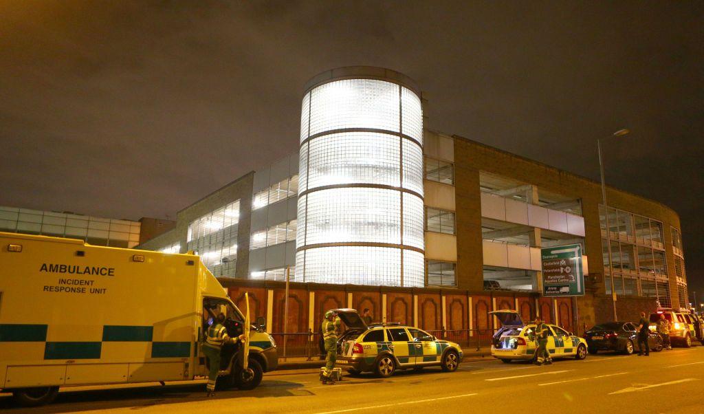 Terrorismo, Concierto, Ariana Grande, seguridad, Manchester, muertos