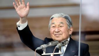 Emperador, Akihito, Japón, monarquía, abdicar, política