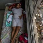 En Venezuela incrementó la cantidad de mujeres embarazadas que fallecieron