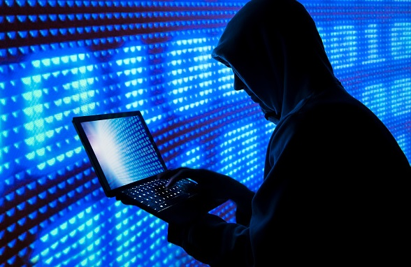 Seguridad, películas, Disney, hackers, robo, dinero,