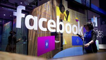 Facebook, comisión europea, multa, redes sociales, whatsapp, ce