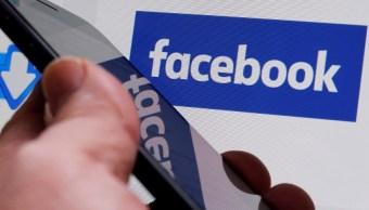 Facebook retira herramienta para anunciantes tras detectar tópicos antisemitas