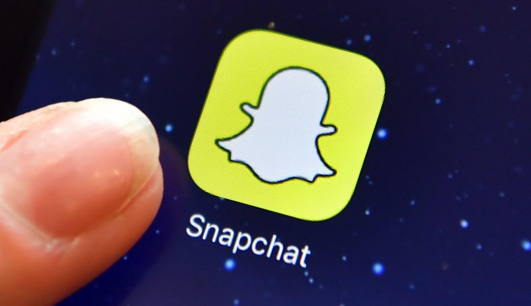 Jóvenes violan a niña de 14 años, suben fotos a Snapchat