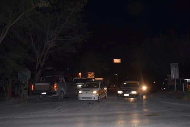 Reynosa, Tamaulipas, Enfrentamiento reynosa, Balacera reynosa tamaulipas