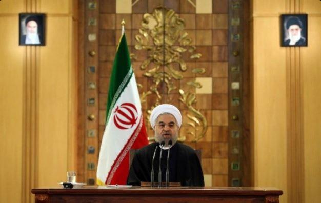 iran amenaza con abandonar acuerdo nuclear