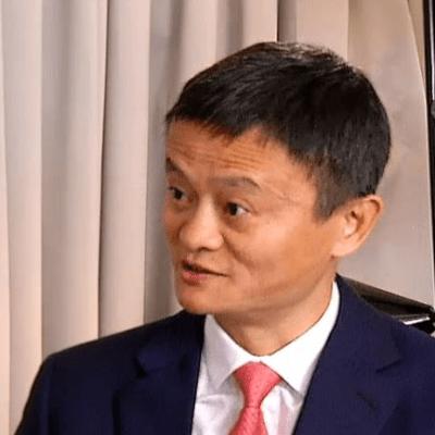 Alibaba, Grupo Alibaba, Jack Ma, Internet
