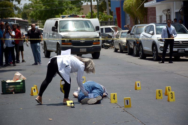 Javier Valdez, periodista, periodismo, asesinato, Culiacán, sinaloa