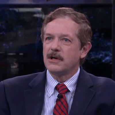 Juan Carlos Romero Hicks, PAN, Partido Acción Nacional, Senador, Elecciones 2018, Romero Hicks