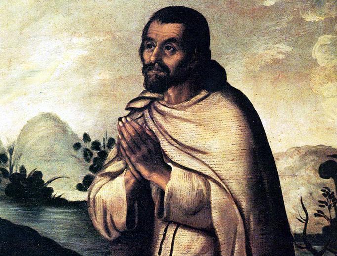 Juan Diego, Juan Diego, Cuauhtlatoatzin, Virgen de Guadalupe, indígena, Miguel Cabrera