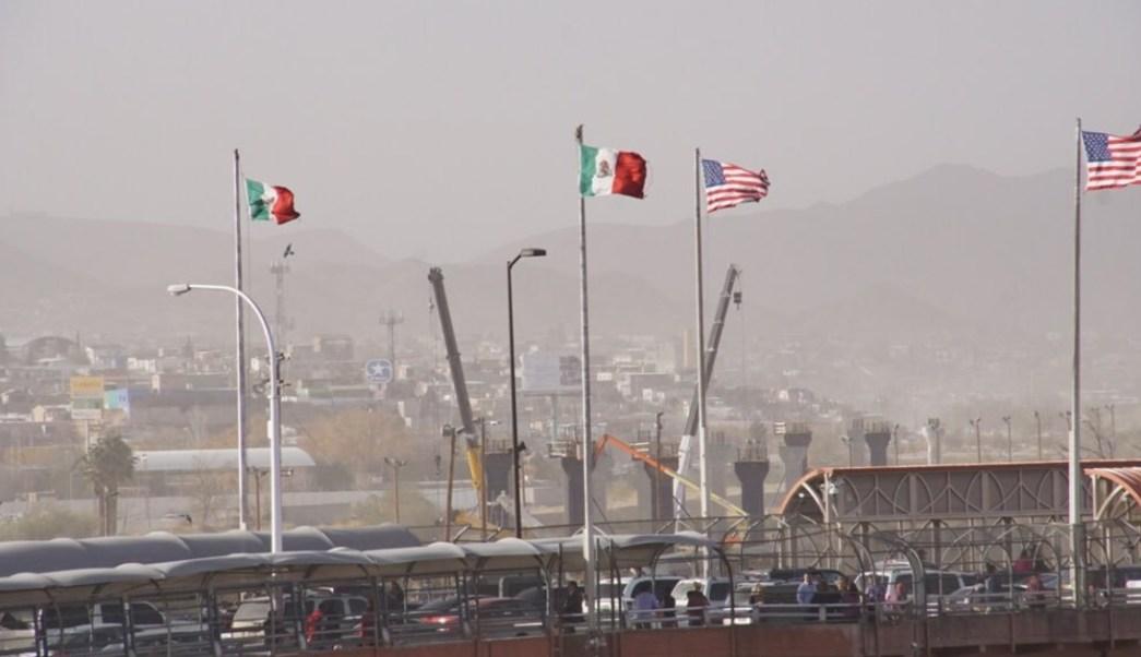 Swingers en cd juarez Ciudad Juarez, Mexico Swingers - View Profiles and Photos