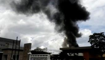 Colombia, explosión, astillero, accidentes, naval, muertos,