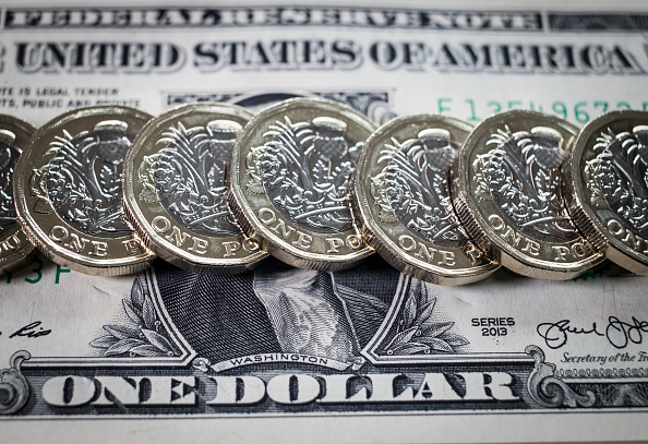 Por lo que respecta a 2016, las exportaciones de los Veintiocho a Estados Unidos ascendieron a 362,220 millones de euros. /Getty Images)