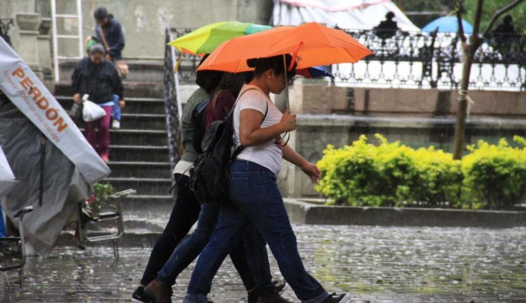 Lluvias, adrian, clima, inundaciones, oaxaca, chiapas