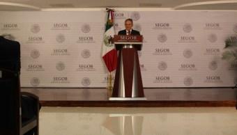 Protección Civil descarta daños por sismo en Jalisco