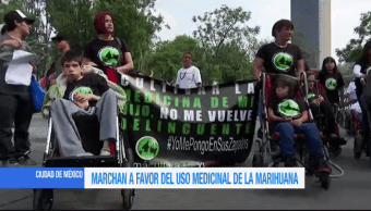 Legalización de la marihuana, marihuana, Uso medicinal de la marihuana