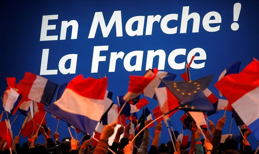 Francia, elecciones, Macron, presidente, comicios, política,