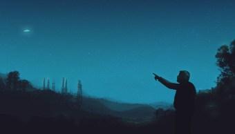 Jaime Maussan 40 años buscando habitantes del cielo