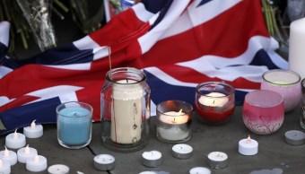 Seguridad, Ejército, Theresa May, Manchester, terrorismo,