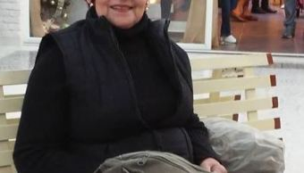 Miriam Hernandez, activista, Activista miriam hernandez, Tamaulipas, Matan activista tamaulipas, San fernando tamaulipas