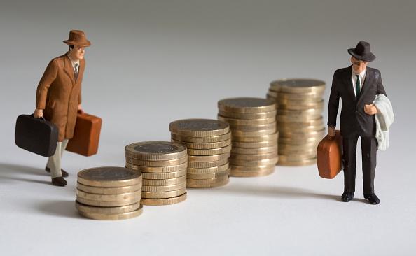 Afores, Cofece, Multas, Prácticas monopólicas, Dinero, Pensiones