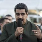 Venezuela, Maduro, protestas, violencia, oposición, política