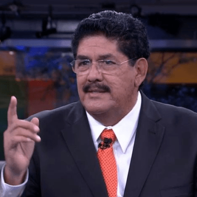Amegas, Pablo González Córdova, gasolineros, gasolineas, huachicoleros, gasolina, Pemex