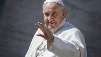 Papa Francisco, Nombra, Nuevo Obispo, Yucatán