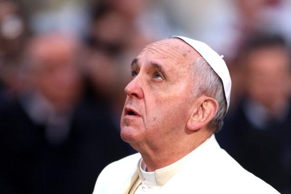 Papa, Roma, Bomba, Estados, Unidos, Noticias
