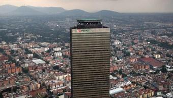 El crudo mexicano subió este lunes 1.32 dólares. (Getty Images/Archivo)