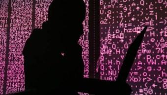 El ataque cibernético tipo Ransomware afectó a Reino Unido, Estados Unidos, Rusia, Italia, Vietnam, China, España, Colombia y Taiwán. (Getty Images/Archivo)