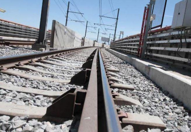PGJCDMX aprehende a exfuncionario por irregularidades en la L12 del Metro