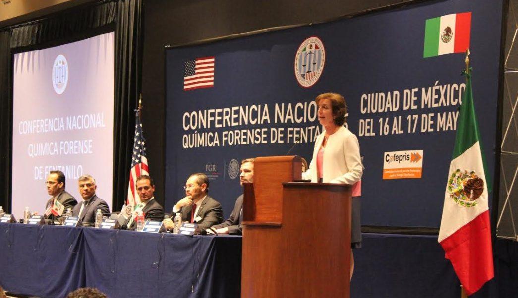 Embajadora roberta jacobson, Roberta jacobson, Embajadora estados unidos mexico, Embassey us mexico, Embajadora jacobson