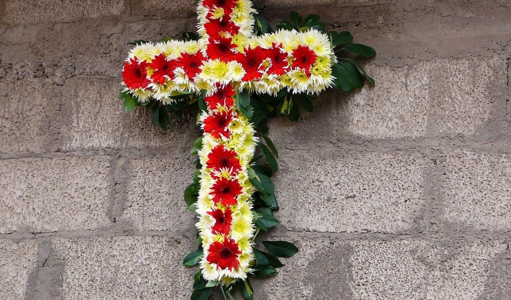 Día de la Santa Cruz, Día de la Cruz, Día del albañil, albañiles, 3 de mayo