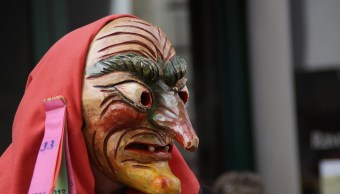 7 pruebas para comprobar si eras bruja