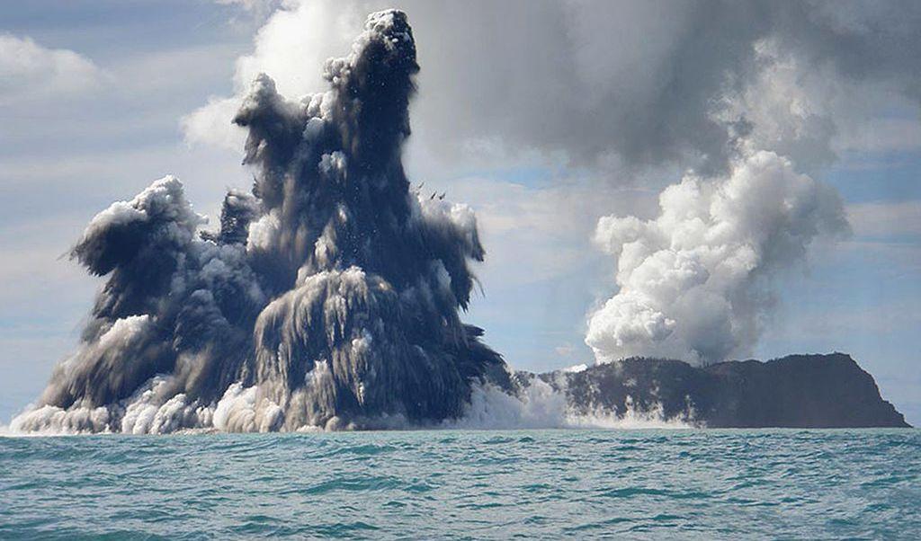 placas tectónicas, manto terrestre, terremotos, Pacífico