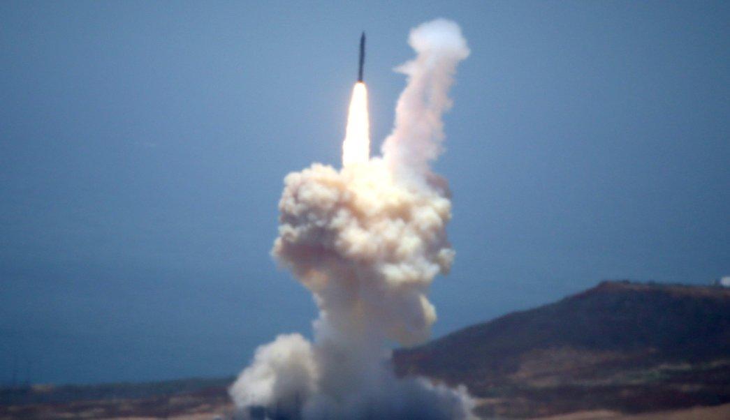 Misil, prueba, Estados Unidos, seguridad, armas, Norcorea,