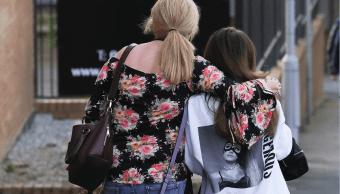 Atentado en el Arena Manchester durante concierto de Ariana Grande