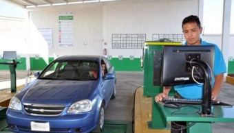 Amplían Plazo Para Verificación de Autos, Estado de México, Autos, Verificación Vehicular, Contingencia Ambiental, Contingencia