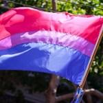 Lo que es un bisexual y la discriminación que viven