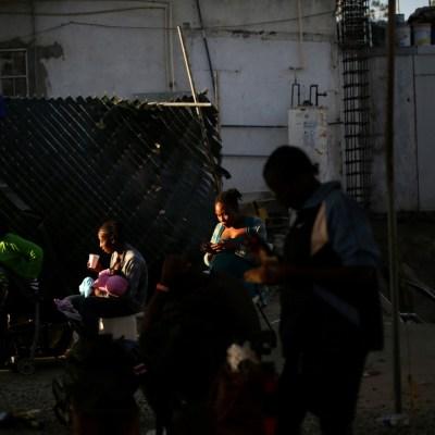 Migrantes haitianos: el éxodo americano De Brasil a Estados Unidos (pasando por México)
