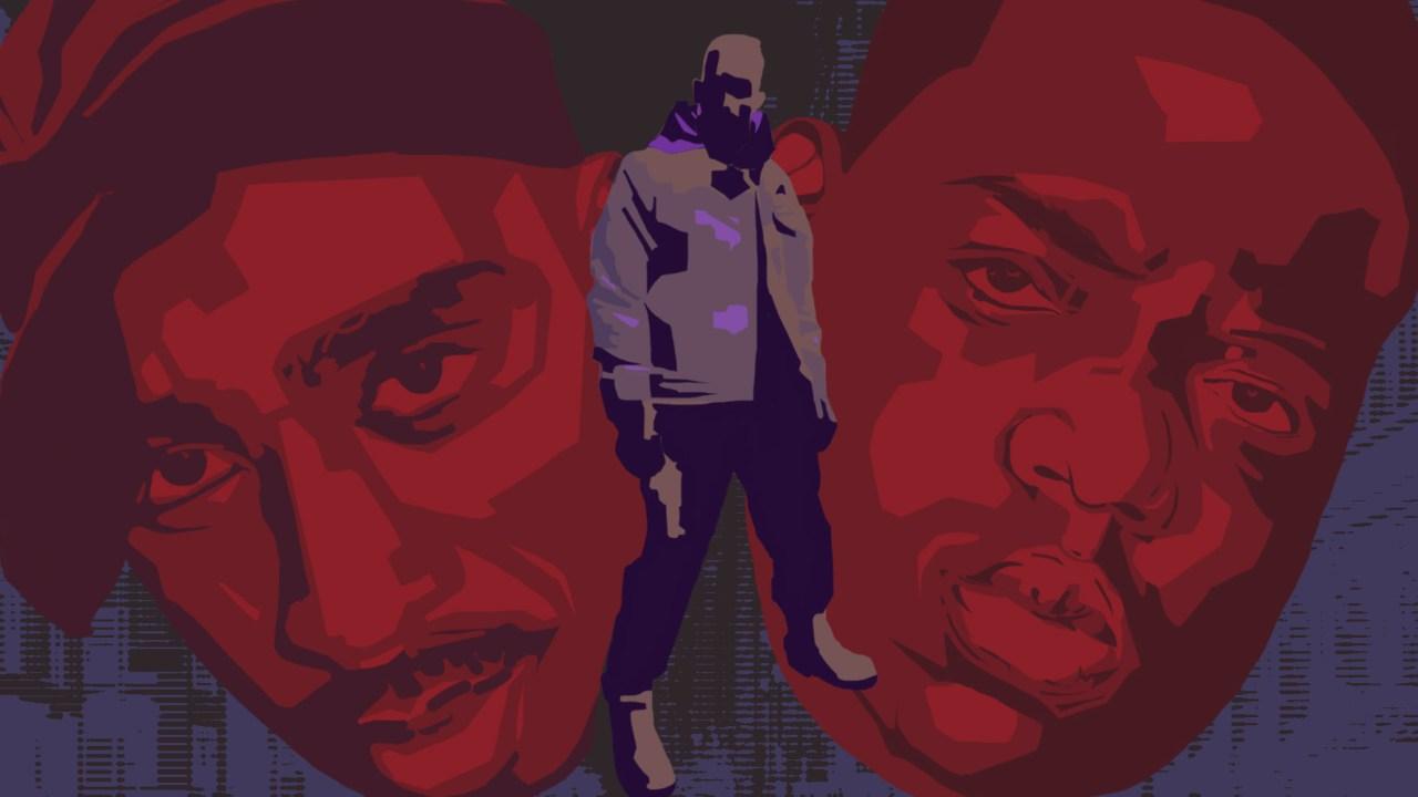T.I.,Treach,YG,Snoop Dogg
