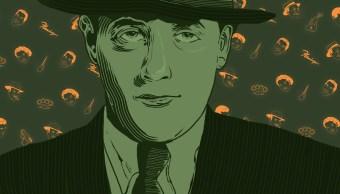 La historia de Bugsy Siegel, el hombre que inventó Las Vegas
